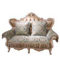 欧式沙发垫四季通用布艺123组合防滑套装夏季凉席坐垫罩全盖