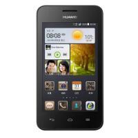 Huawei/华为 Y330-C00 Y330C 电信3G 双卡双模智能手机 老人手机