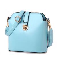 时尚女包休闲包包新款小方单肩斜跨迷你小包包