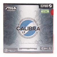 STIGA斯帝  乒乓套胶  反胶套胶 卡雷巴雷拉软型 CALIBRA
