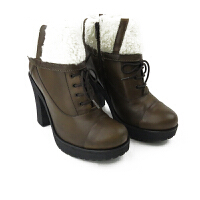 迪赛 DIESEL IVYY Y00530-PR246 女裝鞋