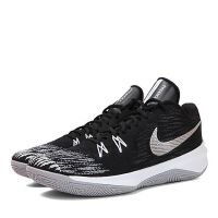 NIKE耐克2018年新款男子NIKE ZOOM EVIDENCE II EP篮球鞋908978-100