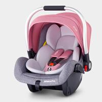 儿童安全座椅婴儿汽车通用宝宝车载安全座椅9月-12岁3C认证e4l