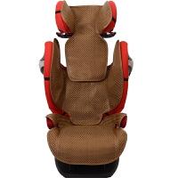 德国赛百斯Cybex Pallas M-fix 儿童安全座椅凉席Solution Q3坐垫 其它
