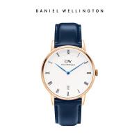 Danielwellingtonn女士手表 dw手表女 正品潮流简约学生手表