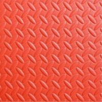 eva卧室爬行垫儿童拼图泡沫地垫60x60拼接铺地板垫子大号家用海绵
