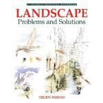 【预订】Landscape Problems and Solutions