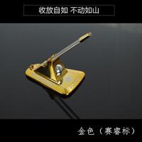 标志cf 游戏鼠标线夹 固线器 理线器鼠标夹线器