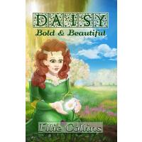 Daisy, Bold & Beautiful