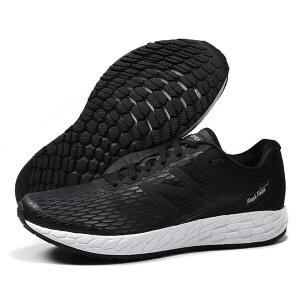 New balance2017新款男鞋跑步鞋运动鞋跑步MBORABK3