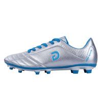 etto 英途 足球鞋 儿童成人男女纤材质耐磨轻便足球鞋SS5130