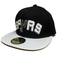 科比篮球帽詹姆斯平沿帽库里雷霆热火罗斯公牛哈登遮阳帽运动休闲嘻哈帽子