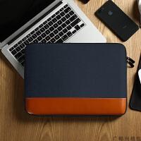 macbook air电脑包苹果笔记本macbookair13.3寸pro13内胆包mac12保护套