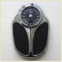 C500家用精准体重秤机械秤人体称指针电子健身房秤