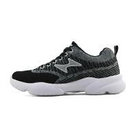 HEALTH/海尔斯 5511 男款春夏季网面轻便透气跑步鞋 运动鞋
