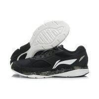 新款李宁云2代跑步系列网面 减震 超轻 反弹男鞋正品 低帮减震跑步鞋ARHK007