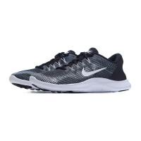 NIKE耐克男鞋跑步鞋flex轻便透气低帮运动鞋AA7397