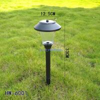 太阳能灯户外景观庭院 草坪灯花园LED装饰灯防水别墅地插灯