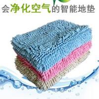 特价客厅地毯卧室地毯飘窗地毯沙发垫特价雪尼尔地毯折扣定制
