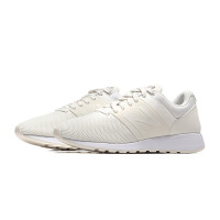NewBalance/新百伦女休闲鞋24系列复古休闲运动鞋WRL24TE