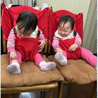 便携式婴儿餐椅带德国多功能宝宝安全座椅套背带学吃饭坐椅带