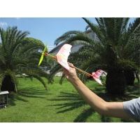 双翼 雷鸟橡筋动力滑翔机 橡皮筋航模飞机拼装模型科学实验小制作