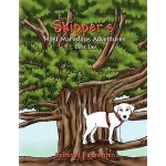 【预订】Skipper's Most Marvelous Adventures Book One