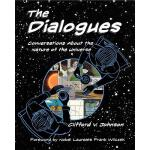 【预订】The Dialogues: Conversations about the Nature of the Un