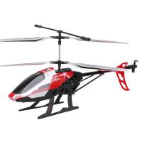 耐摔遥控飞机无人直升机儿童玩具男孩摇控航模型