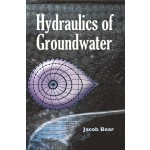 Hydraulics of Groundwater (【按需印刷】)