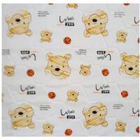 天然椰棕床垫棕垫硬棕榈软硬棕垫儿童床垫可定做1.5单双人 1