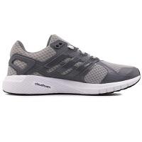 Adidas阿迪达斯男鞋 网面透气缓震跑步鞋运动鞋BA8082