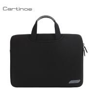 8M 苹果笔记本Air13.3寸牛津布电脑内胆包A14保护套男女士办公包
