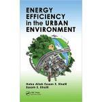 【预订】Energy Efficiency in the Urban Environment 978148225063