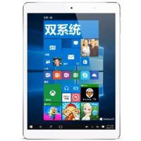 酷比魔方i6 Air 双系统版 win10 9.7英寸平板电脑(正版Win10+安卓 Air视网膜屏 2GB/32GB