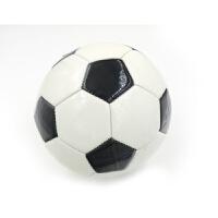 足球 标准训练比赛5号4号足球 世界红白黑白杯耐磨zuqiu