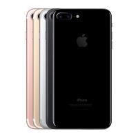 二手机【9.5成新】iPhone 7plus 32G 金色 移动联通电信4G手机