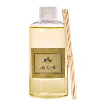 无火香薰精油补充液藤条香薰挥发液室内香熏房间香水