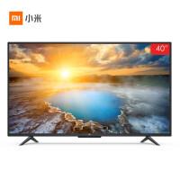 【当当自营】三星(SAMSUNG)UA55KS9800JXXZ 55英寸 4K超高清量子点曲面智能电视