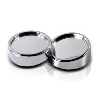 汽车盲点镜广角镜 倒车镜 可调角度小后视镜 一对装