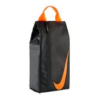 美华NIKE耐克 足球鞋包BA5101 SHOE BAG 3.0毒锋足球鞋收纳袋