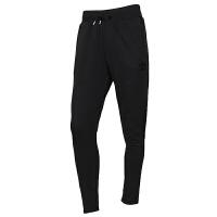 Adidas阿迪达斯 三叶草 女子 运动长裤 休闲收口长裤CG1570