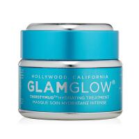 【网易考拉】GLAMGLOW 格莱魅 蓝色发光面膜 50克