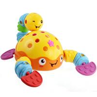 儿童塑料积木智力拼装宝宝益智玩具新品创意拼插乐