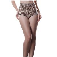 高腰收腹裤束腹裤收胃塑裤收腹内裤产后塑身收腹裤功能内衣
