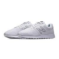 NewBalance/新百伦男鞋休闲鞋24系列轻量复古运动鞋MRL24TA