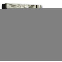 【新书店正版】奥黛丽 赫本在罗马 [意大利]卢多维卡达米亚尼 [意大利]卢卡多蒂著 [意大 中国华侨出版社