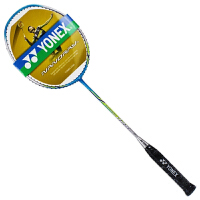 YONEX尤尼克斯碳纤维羽毛球拍2016新款羽毛球拍纳米锐速羽毛球拍NR-D25