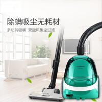 吸尘器手持式强力水洗MC-CL443