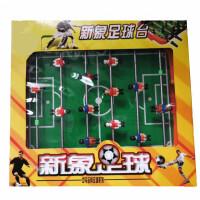 儿童仿真桌球迷你台球玩具亲子互动游戏台球桌球男孩玩具